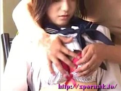 Cute Young Girl, Cute Japanese, Jav Videos, Cute Japanese Teen, Young Xxx, 19 Yr Old, Adorable Japanese, Japanese Uncensored Teen, Japanese School Uniform, Perfect Body Amateur Sex, Young Slut
