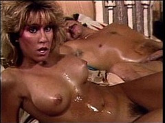 69, Creature, shark Babes, Balls Gagged, beautiful, Big Balls, Flogging, Retro Lady, Amateur Girl Cums Hard, Cumshot, Vintage Lady Fucked, classic, Perfect Body Amateur, Sperm Party