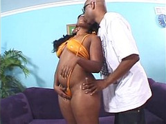 Monster Cunt, Black Girls, Blowjob, Blowjob and Cum, Blowjob and Cumshot, Girl Orgasm, Pussy Cum, Cumshot, black, Hard Fuck Orgasm, Hardcore, Oiled Babes Solo, clitor, Tattoo, Perfect Body Masturbation, Sperm in Pussy