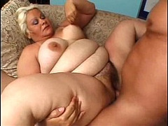 blondes, cocksuckers, Blowjob and Cum, Blowjob and Cumshot, Cum Inside, Pussy Cum, Cumshot, Chubby Girls, bushy Pussy, Hairy Pussy Hd, Teen Hard Fuck, hard, Homemade Couple, Old Man Teen, clits, Mature Gilf, Bushes Fuck, Perfect Body Masturbation, Sperm in Pussy