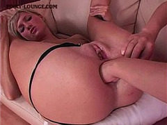 Anal, Girl Anal Dildoing, Amateur Anal Fisting, Butt Drilling, Deep Anal Toys, Blonde, Brunette, Monster Dildo, fist, lesbians, Lesbian Strapon Anal, Lesbian Fisting Orgasm, Female Oral Orgasm, young Pussy, tattoos, huge Toys, Assfucking, Buttfucking, Finger Fuck, fingered, Amateur Teen Perfect Body