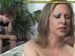 bj, Hard Rough Sex, Hardcore, Hot MILF, Mom Hd, Hot Mom In Threesome, Interracial, mature Milf, milfs, MILF In Threesome, mother Porn, Female Oral Orgasm, young Pussy, tattoos, threesome, Watching Wife Fuck, Threesomes, Amateur Teen Perfect Body