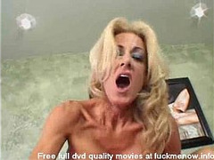 anal Fucking, Booty Fucked, Massive Cock, Big Cock Anal Sex, Big Cunts, Hooker, suck, Blowjob and Cum, Blowjob and Cumshot, Teen Car Sex, Amateur Girl Cums Hard, Pussy Cum, Cumshot, Facial, hand Job, Handjob and Cumshot, Hard Anal Fuck, Amateur Rough Fuck, Hardcore, Hot MILF, m.i.l.f, Milf Anal Creampie, young Pussy, shaved, Pussy Waxing, Monster Dick, Assfucking, Buttfucking, Hot Mom and Son Sex, Perfect Body Amateur, Sperm Party