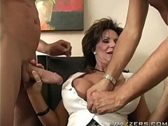Massive Pussy Lips Fucking, cocksucker, Brunette, Amateur Hard Fuck, Hardcore, Hot MILF, sex With Mature, milf Mom, MILF In Threesome, hole, Fellatio, Forced Threesome, Threesome, Finger Fuck, fingered, Hot Milf Fucked, Amateur Teen Perfect Body, Teen Stockings