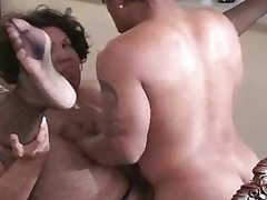 Amateur Tube, Non professional Booty Fucking, Homemade Girl Sucking Cock, Anal, Arse Drilling, Perfect Butt, Assfucking, big Butt, Perfect Tits, Massive Melons Booty Fuck, sucking, Buttfucking, Chunky, Chubby Amateur, Chubby Chicks Ass Fuck, afro, Ebony Non professional Fuck, Ebony Butt Fuck, Ebony Huge Booties, Black Tranny, Oral Female, Perfect Ass, Amateur Milf Perfect Body, Shemale Pornstars, Tranny Sheboys Fucking, Teacher Stockings, tattooed, Boobs