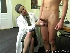 cocksuckers, Blowjob and Cum, Cum in Throat, Glasses, Swingers Group Sex, nurse, shaved, Girl Shaving Pussy, Bathroom Fuck, Perfect Booty, Sperm Inside