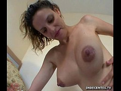 Homemade Teen, Home Made Orgy, Banging, blondes, amateur Couples, Gangbang, nude Mature Women, Amateur Milf Homemade, Mature Gangbang, Perfect Body Masturbation