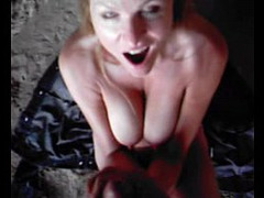 Amateur Sex Videos, Unprofessional Cunt Sucking Cock, ideal Teens, nudists, blondes, cocksuckers, Blowjob and Cum, Blowjob and Cumshot, Girl Cum, cum Shot, facials, gf, Greek Couple, hand Job, Handjob and Cumshot, Horny, Outdoor, Blow Job, Perfect Body, Amateur Sperm in Mouth
