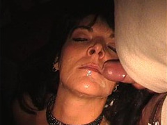 Banging, BDSM, cream Pie, Multiple Cream Pies, Cum in Throat, Cumshot, gang Bang, Swingers Group Sex, Hot Wife, Whore Fuck, Theater, Housewife, Housewife Group Sex, Perfect Booty, Sperm Inside