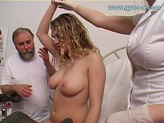 Perfect Ass, Bus, Busty, Busty Young Girl, Massage Clinic, Doctor Fucks Patient, Gynecology Exam, gynoexam, Nurse, Speculum Extreme, naked Teens, Young Beauty, 19 Year Old Cutie, Perfect Ass, Amateur Teen Perfect Body, Teen Big Ass