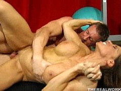 Brunette, Amateur Girl Cums Hard, gymnast, girls Fucking, Sex in Gym, Hard Rough Sex, Hardcore, Muscle Lady, Sporty Girls, Hot Teacher Porn, Fitness, Amateur Teen Perfect Body, Sperm Covered