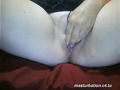 Pervert Sex, Girl Fuck Orgasm, Extreme Dildo, Female Cum Squirt Compilation, Intense Female Orgasm, Fetish, Masturbating, cumming, squirting, toying, Vibrator Orgasm, Wet, Swallowing Loads of Cum, Perfect Body Teen, Sperm in Throat