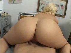 blondes, suck, Blowjob and Cum, Blowjob and Cumshot, Cum Pussy, Cumshot, Doctors Office, Hardcore Fuck, hard Sex, Pov, Pov Fellatio, Shaved Pussy, Shaving Before Sex, Perfect Body Hd, Eat Sperm