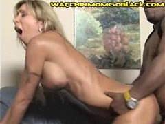 18 Years Old Homemade, Unprofessional Black and White Sex, Amateur Aged Whores, Big Booty, shark Babes, Ebony Amateur, Black Booty, Ebony Hot Mature, Ebony Mamas Fuck, blondes, Blonde MILF, Big Booty Fucking, black, Ebony Non professional Babe, Ebony Babe, Ebony Hot Mama Fucked, Ebony Cougar Babe, Black Mama, Fetish, Hot MILF, Hot Mom and Son Sex, Interracial, Masturbation Squirt, Mature, Real Homemade Cougar, Ebony Mom, m.i.l.f, moms Sex, Ebony Round Booties, Jerk Off Instruction Hd, MILF Big Ass, Mom Big Ass, Perfect Ass, Perfect Body Amateur