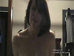 Nude Amateur, Amateur Butt Fuck, Real Amateur Swingers, Anal, Booty Fuck, Home Made Booty Drilling, Dirty Nasty Milf, Real Home Made Sex Tapes, Homemade Sex Tube, Hot Wife, Real, real, Real Wife, Wife Ass Fucking, Housewife in Homemade, Assfucking, Buttfucking, Perfect Body Amateur Sex