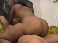 ass Fucked, Butt Fuck, Booty Ass, phat Ass, Black Butt Fuck, African Girls, Black Booty, bj, Blowjob and Cum, Blowjob and Cumshot, Bootylicious Girl, Cum on Face, Sluts Butt Creampied, cum Shot, afro, Black Butt Fuck, Afro Round Butts, Assfucking, Buttfucking, Cum On Ass, Perfect Ass, Mature Perfect Body, Amateur Sperm in Mouth