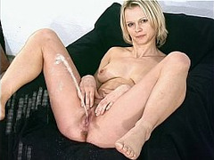 Cunt Creampie, Extreme Enema, Fetish, Rough Fuck Hd, hard Core, Girls Peeing in Public, Watersport, Perfect Body Amateur Sex