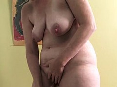 Cougar Porn, Riding Vibrator, Hot MILF, nude Housewife, Public Masturbation, Teen Masturbation Solo, women, Mom Solo, milf Mom, Milf Stocking Solo, cumming, solo Girl, toy, Mom Son, Perfect Body Hd, Sologirls