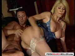 Cougar Fuck, Horny, Hot MILF, Hot Mature, house Wife, older Women, m.i.l.f, free Mom Porn, Perfect Body Masturbation