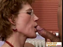 Glasses, Grandma Fucks Grandson, gilf, mature Women, Mature Young Girl, old young, Teen Older Man, Stud, Amateur Student, Young Fuck, Older Cunts, Gilf Bbc, Perfect Body Anal Fuck