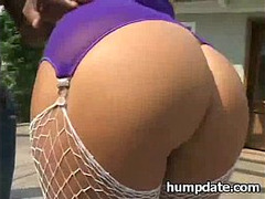 anal Fucking, Arse Drilling, Round Ass, babe Porn, booty, Big Ghetto Butts, Monster Penis, Big Cock Anal Sex, Ebony Girl, Black Booty, Huge Black Cocks, Big Booty Slut, Brunette, Cum, Girls Butthole Creampied, cum Shot, Ebony, Ebony Slut Butt Fuck, Ebony Babe, Ebony Big Booty, Ebony Big Cock, Ebony Older Chicks, facials, Hard Anal Fuck, Hardcore Fuck Hd, hard Core, Hot MILF, Interracial, Mature Interracial Anal, Young Latina, Latina Babe, Big Booty Latina, Latina Milf Hd, Latino, Milf, Cougar Anal, MILF Big Ass, Massive Cocks, Assfucking, Wife Bbc, Buttfucking, Cum On Ass, Hot Step Mom, Perfect Ass, Perfect Body Amateur Sex, Sperm in Mouth