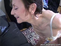 Big Ass, Fetish, Pussy Eat, mature Mom, Mature Young Amateur, Mistress, old Young, Older Man, Teen Girl Porn, Young Fucking, 19 Year Old Pussies, Old Babe, Ass Eating, Perfect Ass, Perfect Body Amateur, Teen Big Ass