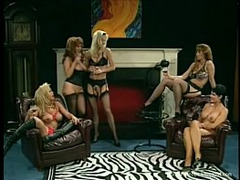 anal Fuck, Arse Fuck, Chick in Ass Ecstasy, boot, Caning, Sex Club, Corsets Nylons, Femdom, Group Orgy Swingers, Amateur Groupsex, Hd, tight Jeans, Latex Leather, Lesbian, Lesbian Strap on Anal, Amateur Lesbian Orgasm, Lesbian Strapon Orgy, Oral Woman, Orgasm, sex Orgy, sex Party, Slapped, Assfucking, Buttfucking, Finger Fuck, fingered, Fingering Orgasm, High Heels Teen, Perfect Body Anal Fuck, Spanking Ass, Stocking Sex Stockings Cougar Fuck