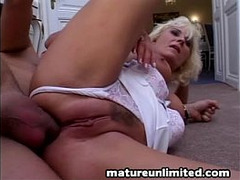 Amateur Sex Videos, Amateur Anal, Unprofessional Aged Pussies, anal Fuck, Ass Drilling, Bubble Butt, Assfucking, fucked, hairy Pussy, Hairy Asshole Anal, Hairy Cougar, Homemade Hairy Pussy, Hot MILF, Fucking Hot Step Mom, Hot Mom Anal Sex, women, Amateur Mom, Milf Anal, milfs, Mom Anal Sex, stepmom, Mom Son Anal, Naughty Neighbors, clit, Riding Cock, Vagina Fucked, Topless Women, Bushes Fucking, Buttfucking, Chubby Mom, MILF Big Ass, Mom Big Ass, Nude, Perfect Ass, Perfect Body