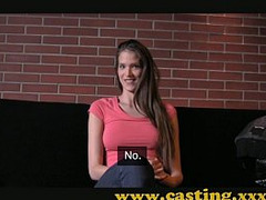 18 Yo, Amateur Porn Tube, Girlfriend Butt Fuck, Homemade Girls Sucking Cocks, Real Wife, Real Homemade Teens, ass Fucking, Anal Fucking, naked Babes, cocksuckers, Blowjob and Cum, Blowjob and Cumshot, Boobies, Girl Cums Hard, Cum Swallowing Chick, cum Shot, Facial, hand Job, Handjob and Cumshot, Hot MILF, older Mature, Mature and Young Movie, Real Amateur Cougar, Milf Anal Sex, Cougar Handjob, milfs, Milf Anal Creampie, Fitness Model Fucked, Naughty Teen Punished, Real, real, Swallowing, teens, Teenie Ass Fuck, Young Pussy, 19 Yo Teenager, Assfucking, Huge Tits Movies, Buttfucking, Hot Mom and Son, Perfect Body Anal, Huge Silicon Tits, Sperm Compilation