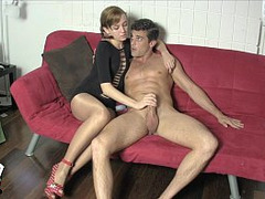 Cum Pussy, Cumshot, Edging, Face, Beauty Face Fucked, Female Smothering, hand Job, Handjob and Cumshot, Lactating Sex, Milking Tits, Pantyhose, Perfect Body Hd, Eat Sperm
