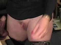 Nude Amateur, Homemade Aged Woman, gilf, Hot MILF, Milf, nude Mature Women, Mature Amateur Homemade, milf Mom, sex Moms, Self Fuck, Milf Voyeur, Mature Gilf, Exhibitionistic Females, Granny Cougar, Perfect Body Amateur Sex