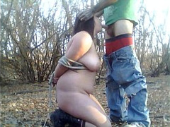 69, Porno Amateur, b.d.s.m, Cum Inside, Cum on Tits, Face, Whore Mouth Fucked, outdoors, Babe Sucking Dick, Tied Up Fucked, Boobs, Perfect Body Masturbation, Sperm in Pussy