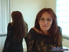 anal Fuck, Arse Fuck, Girl Orgasm, Cumshot, Facial, Tattoo, Assfucking, Buttfucking, Perfect Body Anal Fuck, Sperm in Mouth