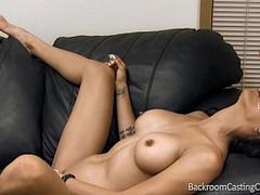 Nude Amateur, Gf Anal Fucking, Homemade Black and White Sex, big Dick in Ass, Butt Drilling, Perfect Butt, Assfucking, Calendar Audition, Backroom, Ebony Girls, Black Amateur Anal Sex, Couple Couch, Cum in Mouth, Girls Ass Creampied, african, Black Non professionals Sex, Black Anal Fucking, Facial, Interracial, Milf Interracial Anal, office Sex, Sperm Compilation, Buttfucking, Cum On Ass, Black Massive Booties, Perfect Ass, Perfect Body Masturbation