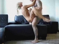 Homemade Teen, Home Made Oral, blondes, Blowjob, Fucked Doggystyle, fucks, Hard Fuck Orgasm, Hardcore, Homemade Compilation, Homemade Group Sex, Perfect Body Masturbation