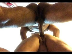 Real Amateur Student, Amateur Ass Fucking, Unprofessional Jungle Fever, anal Fuck, Booty Fucking, Home Made Assfuck, Round Ass, ass, Big Black Asses, Very Big Cock, Big Cock Anal Sex, Black, Black Amateur Anal Sex, Huge Black Cock, black, Black Non professionals Fucked, Black Booty Fucking, Afro Big Asses, Ebony Big Cock, Ebony Unprofessional Women, Gilf Threesome, Real Homemade, Homemade Group Sex, Interracial, Teen Interracial Anal, women, Homemade Mature, Cougar Anal Hd, Mature Ebony Anal, 10 Inch Cocks, Mature Pussy, Assfucking, Amateur Bbc, Buttfucking, Perfect Ass, Perfect Body Hd