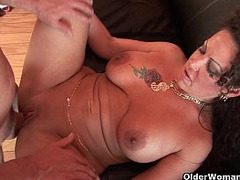 Sexy Cougar, Creampie, Creampie Mature, fuck, Gilf Creampie, Hard Fast Fuck, hardcore Sex, 720p, mature Nude Women, slim Thick Porn, Huge Boobs, Old Grannie, Hot MILF, Mom Anal, Perfect Body, Titties Fuck