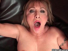 Nude Cougar, Amateur Girl Cums Hard, Cumshot, Face, Girl Face Fucked, Facial, Gilf Cum, Old Grandma, grandmother, 720p, Mature, Mature Babe, Hot MILF, Hot Mom and Son Sex, Perfect Body Amateur, Sperm Party