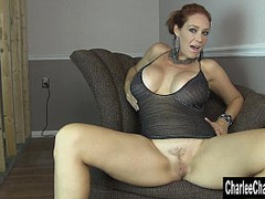 Big Cunts, Perfect Tits, Nice Funbags, Groped Bus, busty Teen, Busty Cougar Sex, Unreal Tits, Hot MILF, Hot Wife, Housewife, Masturbating Together, Teen Masturbation Solo, mature Porno, Hairy Mature Masturbating, Milf, Hairy Milf Masturbation, vagina, solo Girl, Big Tits, Real Homemade Wife, Finger Fuck, fingered, Mature, Perfect Body Masturbation, Huge Silicon Boobs, Single Girl Masturbating