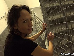 Amateur Girl Cums Hard, Sperm Mouth, Hot MILF, Hot Mom and Son Sex, Mature, m.i.l.f, Asian Milf Pov, moms Sex, Mom Pov Big Tits, point of View, Public Voyeur, Flashers Sex, Swallowing, suck, Blowjob and Cum, Perfect Body Amateur, Sperm Party