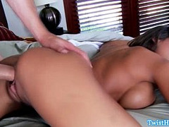 hot Nude Babes, Huge Dick, Big Pussies Fucking, blowjobs, Classy, Beauty Fucked Doggystyle, Glamour Model Fuck, Hard Fast Fuck, hardcore Sex, Hottest Porn Star, young Pussy, Very Big Cock, Fashion Model, Perfect Body