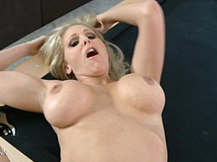 hot Babes, Very Big Cock, Cum on Her Tits, Blonde, Blonde MILF, Blowjob, Groping on Bus, Busty, Huge Boobs Matures, Hard Sex, hard, Hot MILF, Milf, Amateur Milf Anal Pov, Daddys Naughty Girl, Oral Creampie, Porn Star Tube, p.o.v, Pov Cock Sucking, Dick Sucking, Huge Boobs, Biggest Cocks, Milf, Fashion Model, Mature Perfect Body