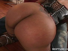 anal Fucking, Butt Fucked, Big Ass, big Booty, Ghetto Asses Fucking, Monster Cock, Big Cock Anal Sex, Chick With Monster Pussy Lips, Big Tits Fucking, Huge Melons Anal Sex, Ebony Girl, Big Afro Dick, suck, black, Ebony Slut Butt Fucking, Afro Bubble Butts, Ebony Big Cock, Fucking, Hard Anal Fuck, Dp Hard Fuck, hardcore Sex, hole, Real, Natural Boobs, Monster Penis, Assfucking, Blacked Wife Anal, Buttfucking, Perfect Ass, Perfect Body Amateur, Breast Fucked