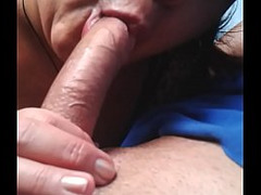 Homemade Car Sex, Girl Fuck Orgasm, Cumshot, mature Mom, Dick Sucking, Perfect Body Amateur, Sperm Party, Venezuelan