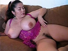 Big Beautiful Tits, Melons, Cum on Face, Facial, Fat Girls, Fatty Milf Pussies, Feet, Monster Tits, Latina, Latina Boobs, Latino, leg, sex With Mature, Mature Latina Bbc, Tits, Cum on Tits, Amateur Teen Perfect Body, Sperm in Pussy