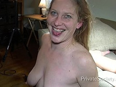 18 Years Old Homemade, Amateur Chick Licked Pussy, Homemade Threesomes, Non professional Swinger, Couple Fuck Couch, Facial, fuck, grandmother, Homemade Amateur Group Sex, Hot Wife, lesbians, Granny Lesbian Hd, Lesbian Threesome Strapon, Mature, Real Homemade Cougar, Mature Lesbian, Real, real, Sofa Sex, Amateur Threesome, Real Cheating Wife, Housewives Fucking in Threesome, Threesomes, Gilf Cum, Perfect Body Amateur