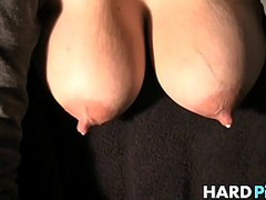 Amateur Video, Puffy Tits, Gorgeous Jugs, Fetish, Hd, Milking Boobs, Lactating Milking Tits, Solo, Huge Tits, Perfect Booty, Single Babe