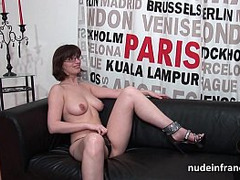18 Years Old Homemade, Banging, Huge Tits Movies, Breast, dark Hair, Casting, Couple Fuck Couch, Amateur Girl Cums Hard, Cum on Tits, Euro Women Fuck, French, French Mature Amateur, French Casting, Glasses, Amateur Rough Fuck, Hardcore, nudes, Huge Natural Tits, Barebreasted Chick, Perfect Body Amateur, Sperm Party