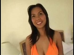 Amateur Video, 18 Homemade, oriental, Asian Amateur, Asian Amateur Teen, Asian Big Natural Tits, Oriental Big Boobies, Asian Creampie, Asian Teenage Sluts, Asian Teen POV, Asian Tits, Big Natural Tits Fuck, Puffy Tits, cream Pie, Creampie Teen, fucks, Natural Tits Fuck, Pov, Teen Movies, Teenage Pussy Pov, Titjob, Huge Tits, Girl Boobies Fucked, 18 Yo Av Pussy, 19 Yr Old, Adorable Av Girls, Perfect Asian Body, Perfect Booty, Young Female