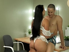Giant Dick, Amateur Threesome, Non professional Girl Sucking Cock, Amateur Aged Beauties, Round Butt, booty, Monster Dick, blowjobs, Brunette, Huge Booty Girl, Buttocks, Dicks, Hd, Homemade Pov, Homemade Sex Toys, Hot MILF, Mature, Amateur Latina, Latina Amateur, Big Butt Latina Milf, Latina In Homemade, Latina Milf Ass, Latino, m.i.l.f, MILF Big Ass, cumming, Perfect Ass, Perfect Body Teen Solo, Real Dick Rider, Romance, Sensual, squirting, sloppy Heads